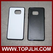 Handy-Cover Sublimation TPU Schutzhülle für Samsung Galaxy Note 7