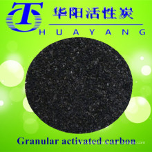 Active carbon mask by 20-40 mesh active carbon granulated