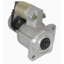 Hitachi Starter NO.S13-34 for NISSAN SD22 TD23