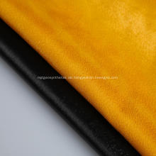 US Geon PVC-Paste Harz Grade 123 124