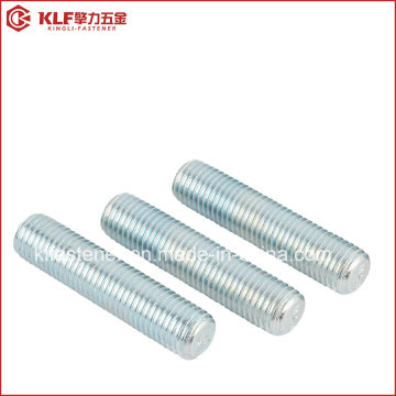 Thread Rod / Stud Bolts (DIN975 8.8)