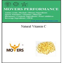 Hot Seller High Quality Pure Vitamin C