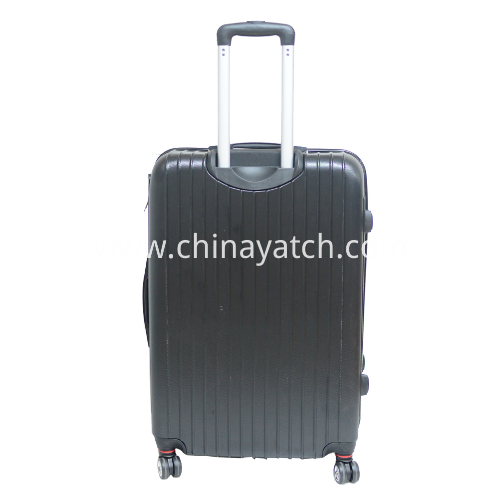 Good Quality ABS Luggage Set
