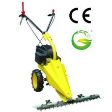 Gasoline Grass Cutter (QFG)