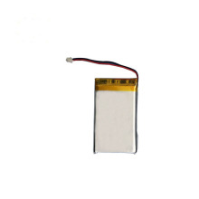 para productos médicos 634169 3.7V 2000mAh batería lipo