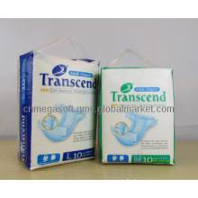 free adult diaper sample