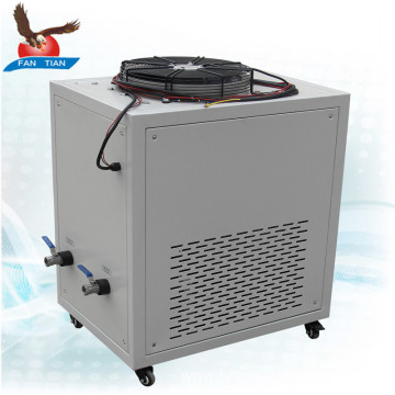 6KW Air Cooled Chiller for Combination Machine