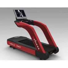 Gym Commercial Treadmill Gym Equipment Treadmill