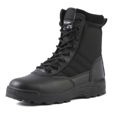 Hot sale fashion luxury men ankle boots winter autumn keep warm unisex outdoor causal sport shoes for women