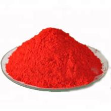 Direto Vermelho 89 200% (corante ou têxtil, papel)