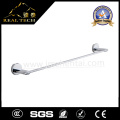 Cheap Bathroom Accessory Stainless Steel Towel Bar