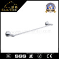 China Manufacture Stainless Steel Single Rod Safety Bathroom Handrail