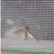 Hochwertigen niedrigen Preis Anti Insekten Vorhang / Insekt Bildschirm Vorhang
