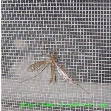 Высокое качество низкая цена анти насекомых занавес / насекомое экран занавес