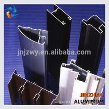 Jinzhao window and door profile of alloy 6063