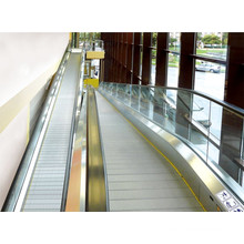 High Quality Moving Walk Travelator with TUV Certificate