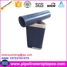Heat Shrinkable Sleeve for The Pipe Weld Joint Anti Corrosion