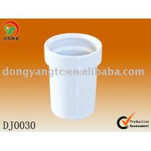 portaescobillas de cerámica