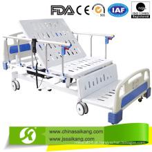 Cama médica elétrica com posição de cadeira para vendas