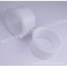 Usinage CNC Partie du roulement d'acétal