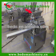 2013 the best selling meat bun making machine manufacturer 008613253417552