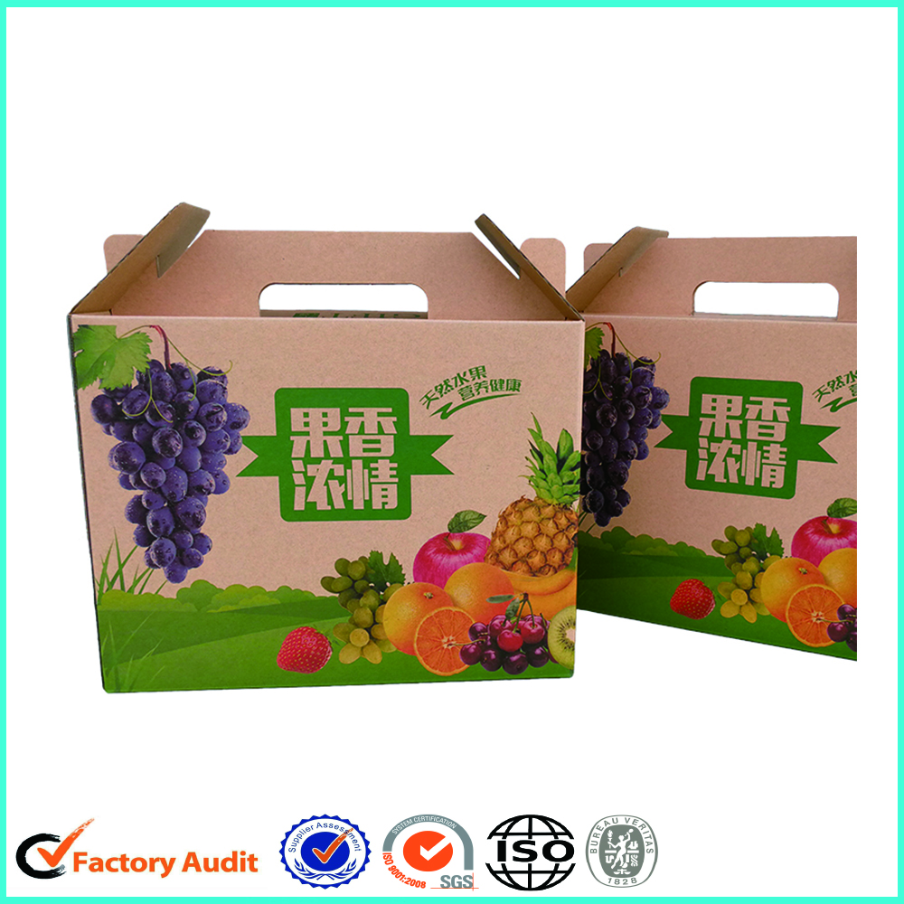 Fruit Carton Box Zenghui Paper Package Industry And Trading Company 2 2