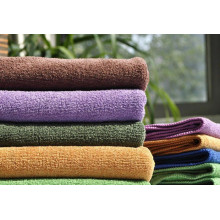 Good Quality for Ordinary Warp Knitting Towel Warp Knitting Microfiber Bulk Cleaning Towels export to Costa Rica Supplier