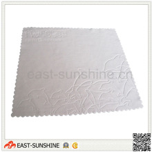 Custom Design Cloth Eyeglass Cleaning Cloth Microfiber Cloth