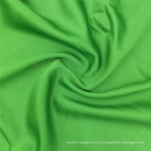 Матовая атласная ткань для бегунов на стол из 100% полиэстера