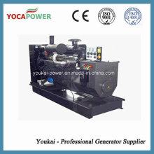 Beinei motor 110kw / 137.5kVA gerador diesel gerador conjunto (bf6l913c)