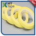 Mylar Tape