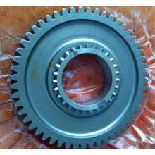 Forging heavy tractor gear gearbox pinion