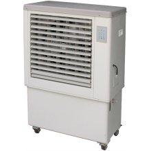 공기 냉각기