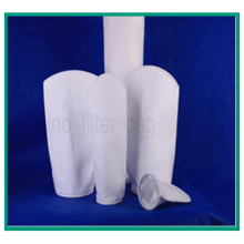 PE Nylon Monofilament Filter Bag