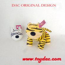 Soft Kids Original Educational Toy