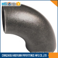 WPL6 90 Degree Long Radius Elbow