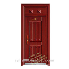 180mins fire rated roller shutter door,180mins fire resistant door shutter, roll up steel door
