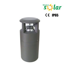 new product solar led outdoor lawn light