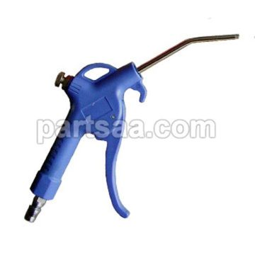 Air Blow Gun With Adjusting Valve
