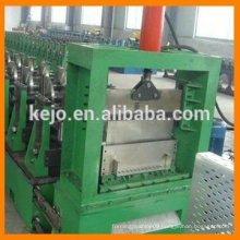 Cable Tray machine /roll forming machine