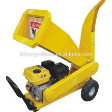 Quality 3-4inch chipping capacity 15hp wood chipper shredder,18hp wood chipper shredder, 20hp wood chipper shredder