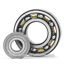 cheap motor bearings 398 deep groove ball bearing