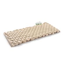 La fábrica suministra directamente el colchón de aire anti-escaras del colchón