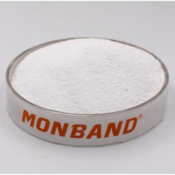 MAP 12-61-0 Monoammonium Phosphate