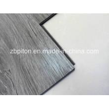 PVC-Material-Vinyl-Bodenbelag mit Click-Locking-System (CNG0449N)