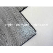 PVC Material Vinyl Flooring with Click Locking System (CNG0449N)