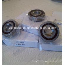 NTN NSK NACHI Timken Rodamiento de bolas de contacto angular 7201c