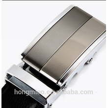 Formal automatic buckle back factory leather belts