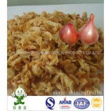 Fried Shallot Crispy Hot Selling From China