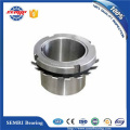 Precio directo de fábrica de alta precisión rodamiento manguito adaptador (H3036)